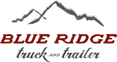Blue Ridge Truck & Trailer